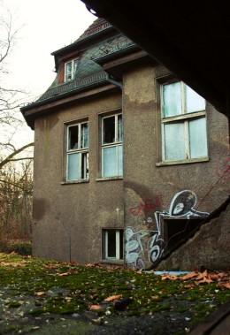 Kinder KKH Weißensee 2011 (4)